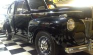 FORD 41 LINDISSIMO